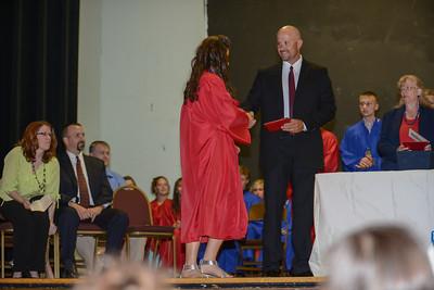 2013 05 30 9 Carly's Graduation