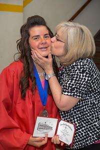 2013 05 30 37 Carly's Graduation