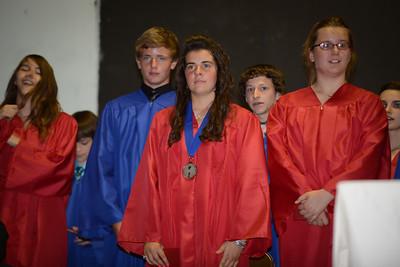 2013 05 30 10 Carly's Graduation