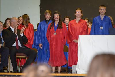 2013 05 30 4 Carly's Graduation