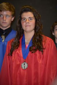 2013 05 30 3 Carly's Graduation
