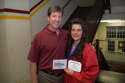 2013 05 30 14 Carly's Graduation