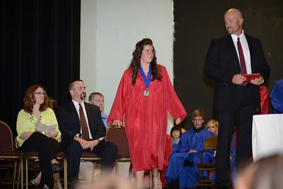 2013 05 30 8 Carly's Graduation