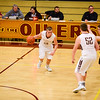 2016 02 19 42 Cody's Senior Night