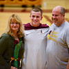 2016 02 19 12 Cody's Senior Night