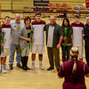 2016 02 19 22 Cody's Senior Night