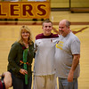 2016 02 19 14 Cody's Senior Night