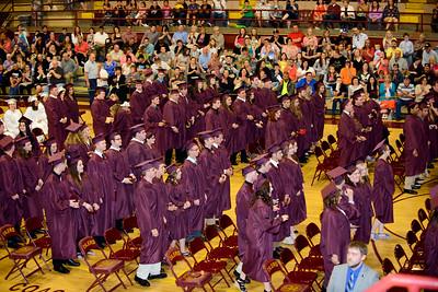 2016 05 18 38 Cody's Graduation