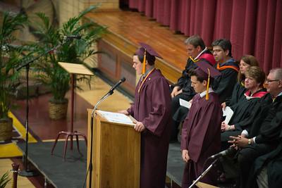 2016 05 18 27 Cody's Graduation