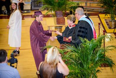 2016 05 18 35 Cody's Graduation