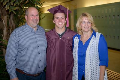 2016 05 18 60 Cody's Graduation