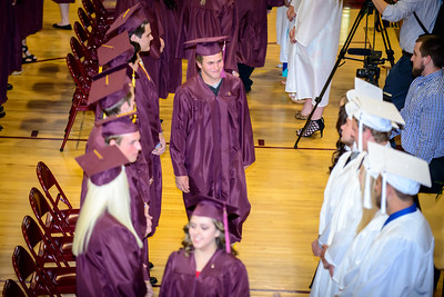 2016 05 18 12 Cody's Graduation