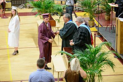 2016 05 18 30 Cody's Graduation