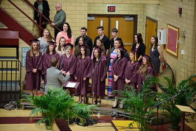 2016 05 18 23 Cody's Graduation
