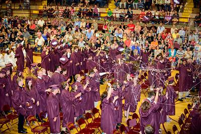 2016 05 18 44 Cody's Graduation