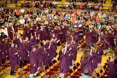 2016 05 18 42 Cody's Graduation