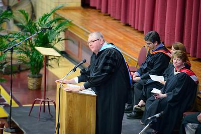 2016 05 18 1 Cody's Graduation