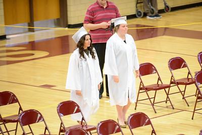 2016 05 18 5 Cody's Graduation