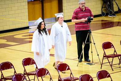 2016 05 18 4 Cody's Graduation