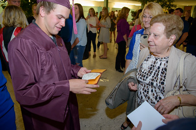 2016 05 18 78 Cody's Graduation
