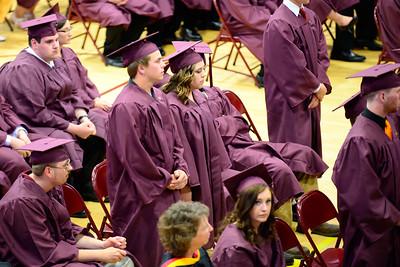 2016 05 18 18 Cody's Graduation
