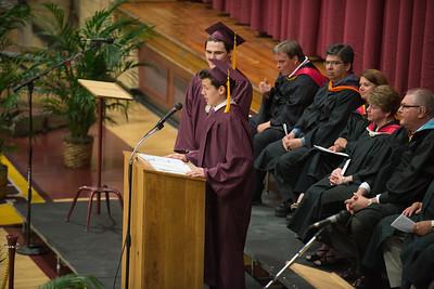 2016 05 18 25 Cody's Graduation
