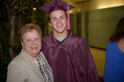 2016 05 18 65 Cody's Graduation