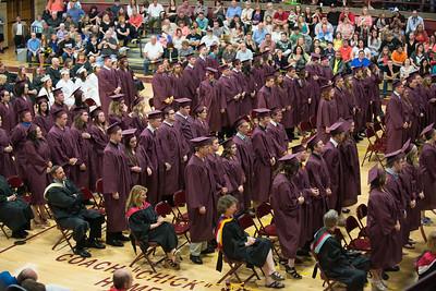2016 05 18 29 Cody's Graduation