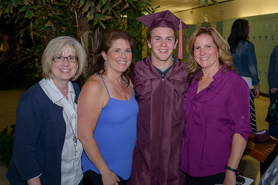 2016 05 18 70 Cody's Graduation