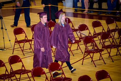 2016 05 18 9 Cody's Graduation