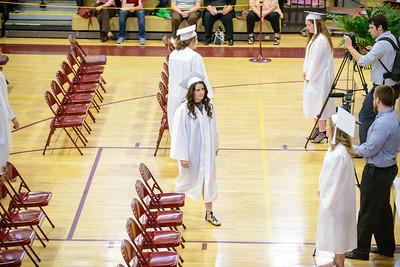 2016 05 18 6 Cody's Graduation