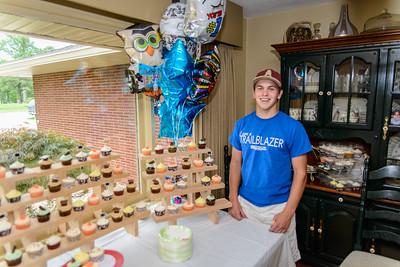 2016 06 04 8 Cody's Grad Party