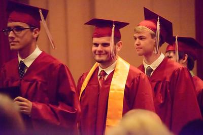 2017 05 14 1037 Joel's Graduation