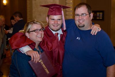 2017 05 14 1057 Joel's Graduation