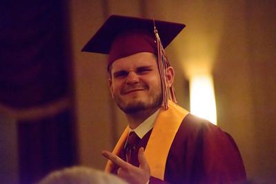 2017 05 14 1041 Joel's Graduation