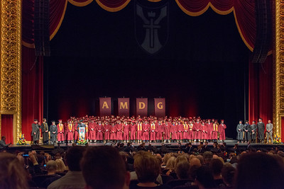 2017 05 14 1016 Joel's Graduation