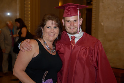 2017 05 14 1051 Joel's Graduation