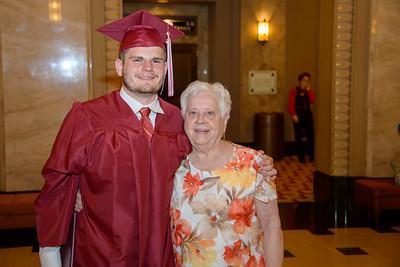 2017 05 14 1073 Joel's Graduation