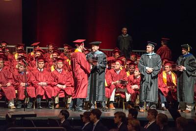 2017 05 14 1031 Joel's Graduation