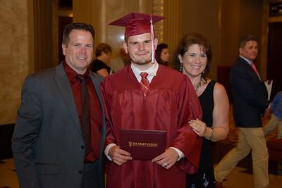 2017 05 14 1054 Joel's Graduation