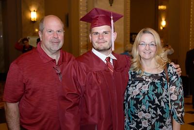 2017 05 14 1077 Joel's Graduation