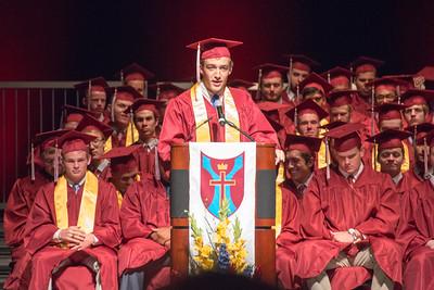 2017 05 14 1017 Joel's Graduation