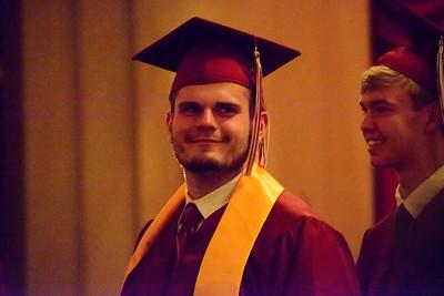 2017 05 14 1039 Joel's Graduation