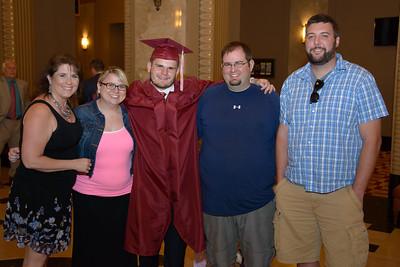 2017 05 14 1066 Joel's Graduation