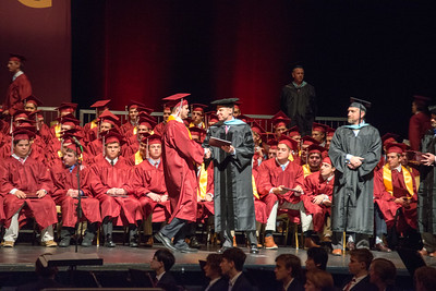 2017 05 14 1030 Joel's Graduation