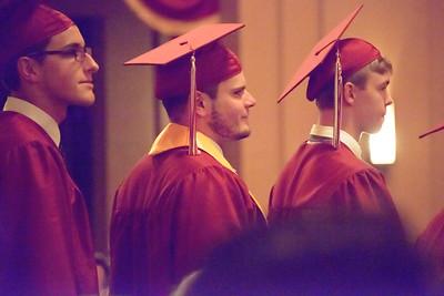2017 05 14 1003 Joel's Graduation