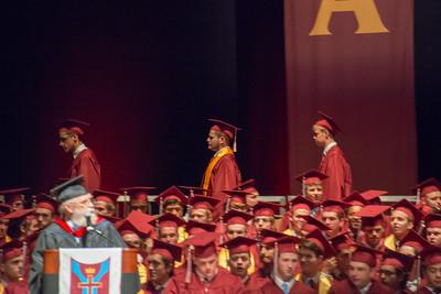 2017 05 14 1019 Joel's Graduation