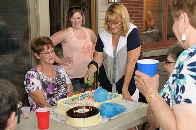 2012 06 23 16 Sharon's Birthday