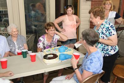 2012 06 23 14 Sharon's Birthday