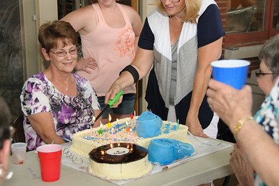 2012 06 23 17 Sharon's Birthday